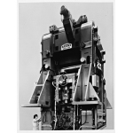 Thumbnail image for Bronx Engineering Co., Ltd., Lye, Stourbridge