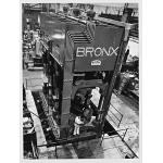 Thumbnail image for Bronx Engineering, Lye, Stourbridge