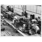 Thumbnail image for The Bronx Engineering Co. Ltd., Lye, Stourbridge
