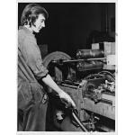 Thumbnail image for Brookes (Oldbury) Ltd, engineers, Brades Road, Oldbury