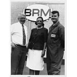 Thumbnail image for BRM Plastics, Lower Walsall Street, Wolverhampton
