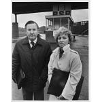Thumbnail image for BSR, Garratts Lane steelworks, Stourbridge