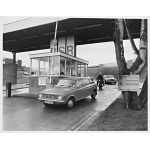 Thumbnail image for BSR, Stourbridge