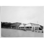 Thumbnail image for British Steel, Cookley Steelworks training school, Leys Road, Brierley Hill