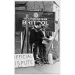 Thumbnail image for Britool Ltd., tool factory, Walsall Road, Churchbridge, Cannock