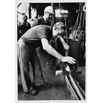 Thumbnail image for Birchley Rolling Mills, Oldbury