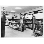 Thumbnail image for BOC Ltd, oxygen providers, Lower Walsall Street, Wolverhampton