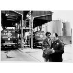 Thumbnail image for Fuel-Fast, Lye, Stourbridge