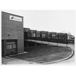 Thumbnail image for McKechnie Extruded Products, Aldridge