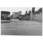 Thumbnail image for Henry Meadows Ltd, Fallings Park, Wolverhampton