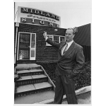 Thumbnail image for Midlands Corporate Signs Ltd, Long Street, Walsall