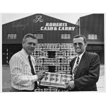 Thumbnail image for Roberts Cash and Carry, Walsall