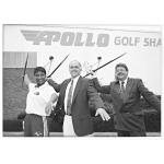 Thumbnail image for Apollo Sports Technologies, sporting goods manufacturer, Rounds Green Road, Oldbury