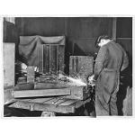 Thumbnail image for Aldridge Fabrications, Ltd.