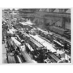 Thumbnail image for TI Accles and Pollock Ltd, Broadwell Works, Oldbury