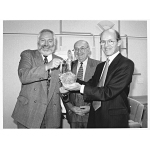 Thumbnail image for Albright & Wilson, chemicals, Oldbury