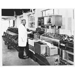 Thumbnail image for TI Accles and Pollock Ltd, Oldbury