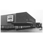 Thumbnail image for ASTEC European Manufacturing Division, Stourbridge