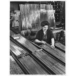 Thumbnail image for Accles & Pollock Ltd, steel tubes, Oldbury