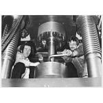 Thumbnail image for Dartec, specialist in testing machines, Stourbridge