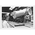 Thumbnail image for Danks Engineering, Oldbury