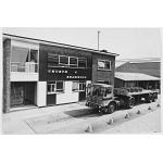 Thumbnail image for Church & Bramhall (Stockholders), Ltd., Reservoir Place, Walsall