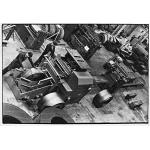 Thumbnail image for Church & Bramhall (Stockholders) Ltd, Reservoir Place, Walsall
