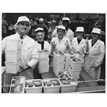 Thumbnail image for Clarkes Foods, Stourbridge