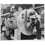 Thumbnail image for Cradley Boiler Ltd, Wood Lane, Warley Heath