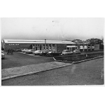 Thumbnail image for Carver & Co (Engineers) Ltd, Coppice Side Industrial Estate, Brownhills
