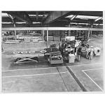 Thumbnail image for GKN Steelstock, Oldbury
