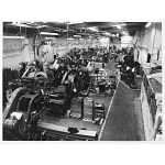 Thumbnail image for Latham Manufacturing, Heath Town