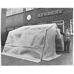 Thumbnail image for Lyndene (Bloxwich) Ltd, tube fabricators, Walsall