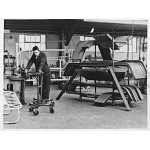 Thumbnail image for Tube Products, Ltd., Oldbury