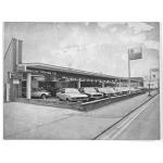 Thumbnail image for Reginald Tildesley Ltd, Wolverhampton Street, Walsall