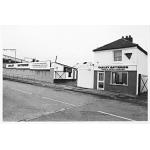 Thumbnail image for Oakley (Wolverhampton) Ltd, battery manufacturer, Lower Horseley Field