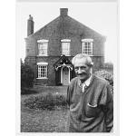 Thumbnail image for John Bradley Rolling Mills, Canal Street, Stourbridge