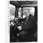 Thumbnail image for Joseph Holloway Ltd., Valencia Wharf, Churchbridge, Oldbury
