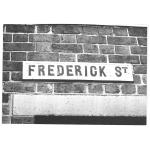 Thumbnail image for Frederick Street, Heath Town, Wolverhampton