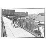 Thumbnail image for Heath Town, Wolverhampton