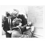 Thumbnail image for Lye War Memorial, High Street, Lye, Stourbridge, Dudley