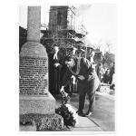 Thumbnail image for Aldridge War Memorial, The Green, Aldridge, Walsall