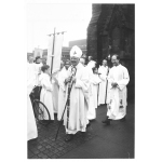 Thumbnail image for St Peter's Collegiate Church, Wolverhampton