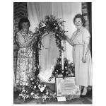 Thumbnail image for Springdale Methodist Church, Warstones Road, Penn, Wolverhampton