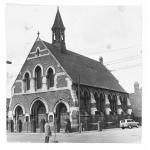 Thumbnail image for Heath Town Congregational Church, Wolverhampton Road, Wolverhampton