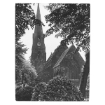 Thumbnail image for Holy Trinity Church, Heath Town, Wolverhampton