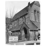 Thumbnail image for St Barnabas Church, Heath Town, Wolverhampton