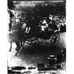 Thumbnail image for Queen Victoria's visit to Wolverhampton