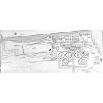 Thumbnail image for John Thompson Water Tube Boilers Ltd Wolverhampton