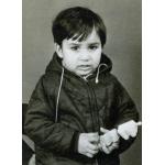 Thumbnail image for Nursery School, The Scotlands, Wolverhampton
